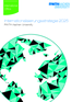 Internationalisierungsstrategie_RWTH_Aachen_2018.pdf