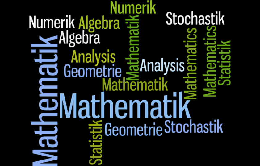 wordle Mathematik