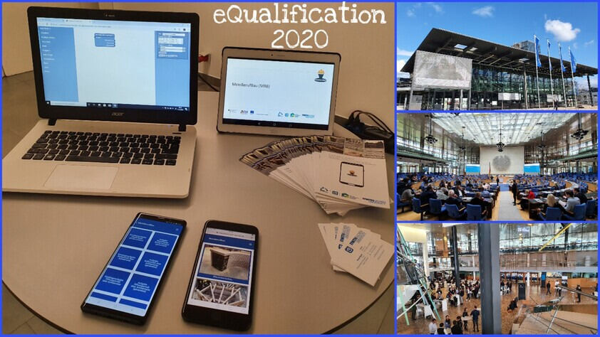 eQualification